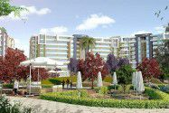 Garden apartments for sale in Capital Heights 2