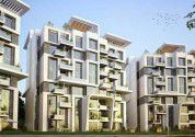 Unit in Atika New Capital with 178m