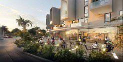 Details about IL Bosco City Compound Apartments