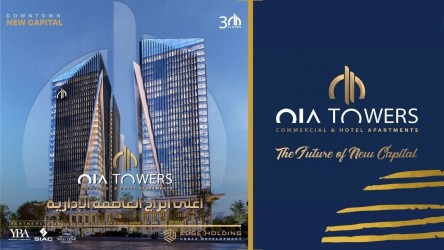 Stores for Sale in Oia Towers