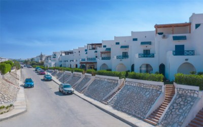 Properties for sale in Carthage North Coast