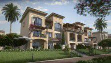 وحدات سكنية في لاجونا باي