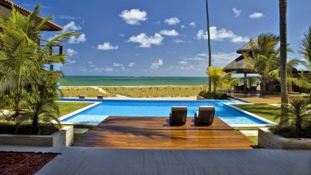Chalets for sale in Carthage Resort