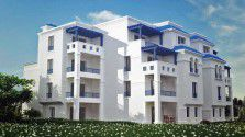 Apartments for sale in Lagoon Arco