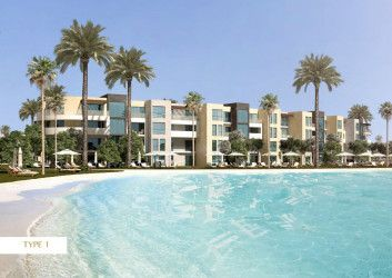 Residential Units For Sale in Bo Sands