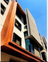 .شقة بمساحة 190 متر في لاميرادا من جراند بلازا
