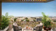 Villa in Allegria Compound Sheikh Zayed