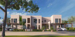 Townhouse for sale in Malaaz