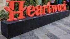 Store in Heartwork 5th Settlement