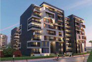 Apartments for sale in Mostakbal City at IL Bosco City