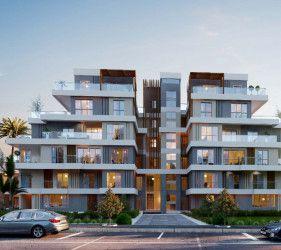443m villa for sale in Villette Sodic