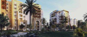 Apartments for sale in Anakaji