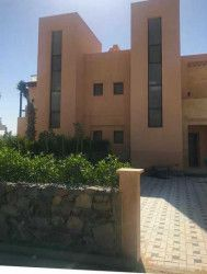 Twin House for sale in Fanadir Bay