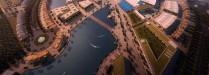 شقة في سراي القاهرة الجديدة بمساحة 153 متراً