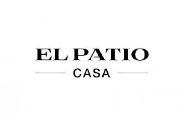 Unit Prices in El Patio Casa El Shorouk Compound