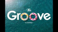 Twin House in The Groove Ain Sokhna