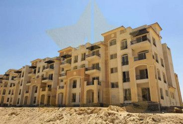 Units for sale in Stone Residence