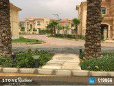 penthouse for Sale in Stone Residence New Cairo
