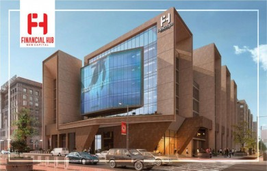 Store for sale in Financial Hub