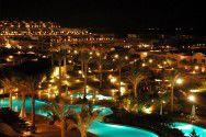 Chalet In La Vista Resort