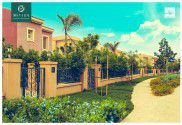 Units for sale in Mivida compound