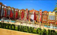 Residential Units for sale in Porto New Cairo Compound