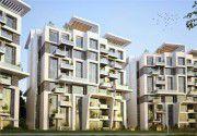 شقة في اتيكا العاصمة الجديدة بمساحة 160 متراً