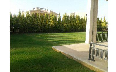 Apartment in Allegria Compound Sheikh Zayed