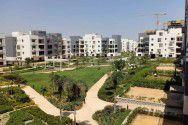 تفاصيل بيع شقة بمساحة 183 متر في كمبوند ايون