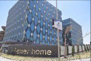 Offices for Sale in Cairo Business Plaza 400m
