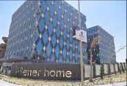 مكاتب للبيع في كايرو بيزنس بلازا  400م