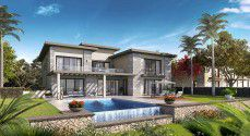 For sale Townhouse in Swan Lake Residence