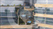 Solas New Capital project