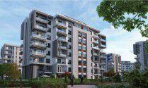 For sale Unit of 146 meters in Bleu Vert