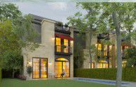Townhouse 185m for sale in The Marq