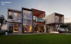 Villa for sale in Majada