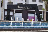 Apartments in Porto New Cairo Compound