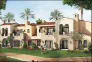 Units for sale in Mivida