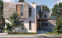 Villa for sale in Jefaira