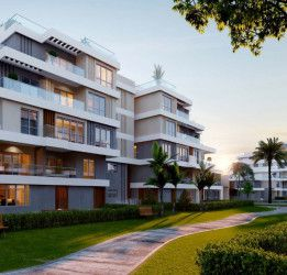 Twin house for sale in Villette