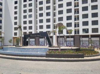 Porto New Cairo