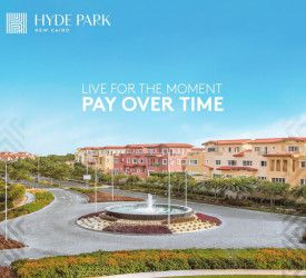 Unit Prices in HYDE PARK Fifth Settlement Compound