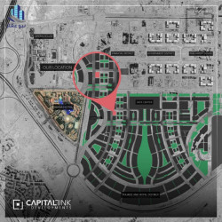 properties For Sale in Verona Mall