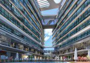 Unit in Aventra New Capital