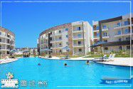 twin house in Marseilia Beach 4 North Coast
