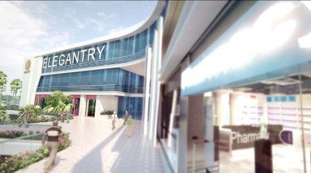 Pharmacy For Sale In Elegantary Mall
