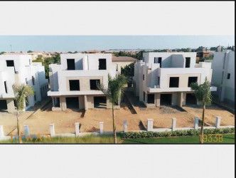 Twinhouse for Sale in Atrio Sheikh Zayed