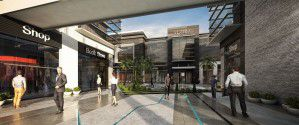 Properties for sale in Agora Commercial Mall