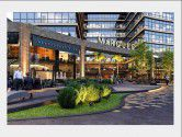 Office for Sale 27m in Marquee Park Mall
