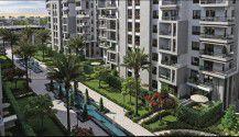 Life in Bleu Vert New Capital